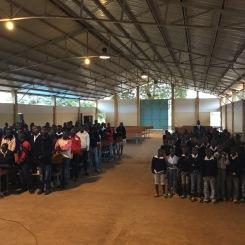 Kenya 2015 275