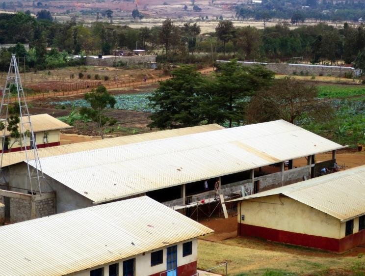 kenya2014-0043