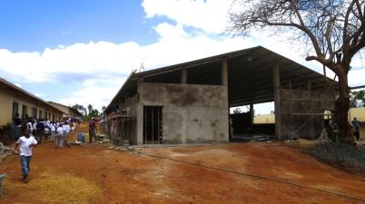 kenya2014-0191