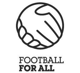 FootballForAll-logo